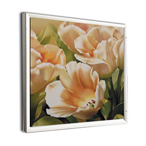 41oL1YUklhL. SS500  - Cold Fighting HLT 360W Image Far Infrared Panel Heater Print Heating Panel Electric Wall Heater