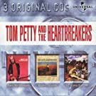 Damn the Torpedoes/Southern Accents/Into the Great Wide Open by Tom Petty (2005-11-29)