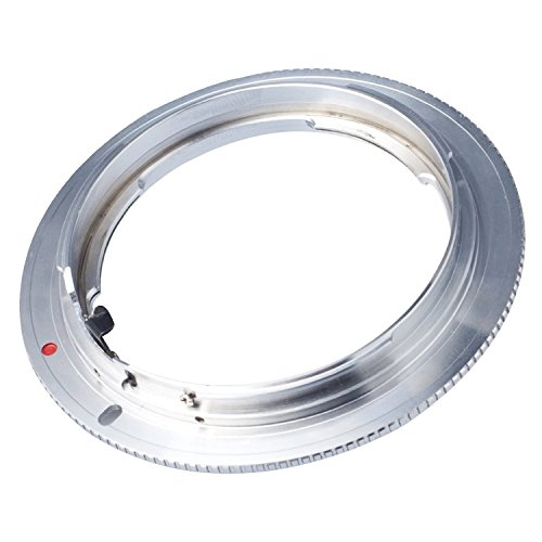 lens-adapter-for-nikon-ai-af-lens-to-canon-eos-camera-dslr-5d-ii-7d-550d-1100d-dc101