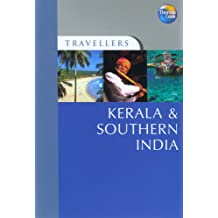 Kerala and Southern India (Travellers)