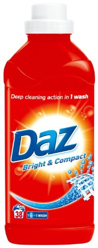daz-compact-laundry-liquid-regular-19-litre-pack-of-6