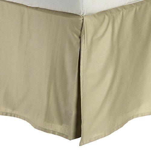 100-brushed-microfiber-bed-skirt-king-sage-wrinkle-resistant-pleated-corners-by-luxor-treasures