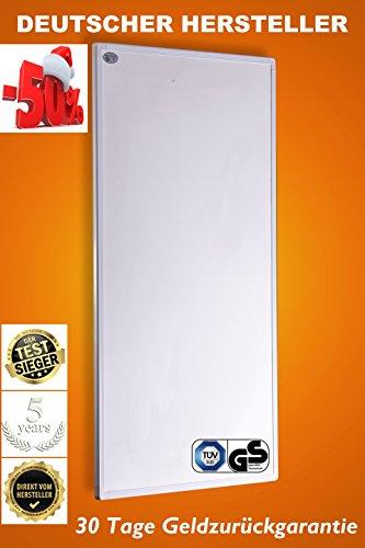fern-infrarot-heizung-600-watt-mit-digital-thermostat-gs-tuv-extrem-dunne-heizung-1cm-deutscher-hers