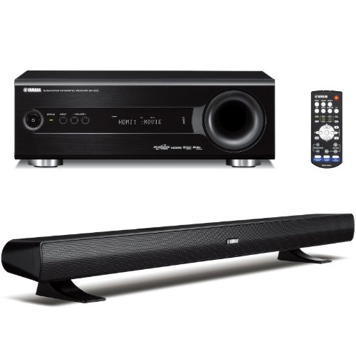 yamaha-yht-s400-home-theatre-system-31-channel