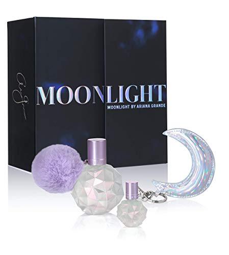 Ariana Grande Moonlight Set de regalo