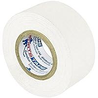 Sport Tape Raqueta Tape 13m x 36mm), color blanco