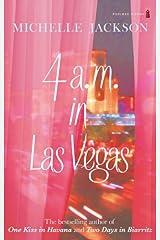 4am in Las Vegas Paperback