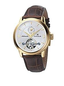 Thomas Earnshaw Reloj Regency de Italjapan Srl