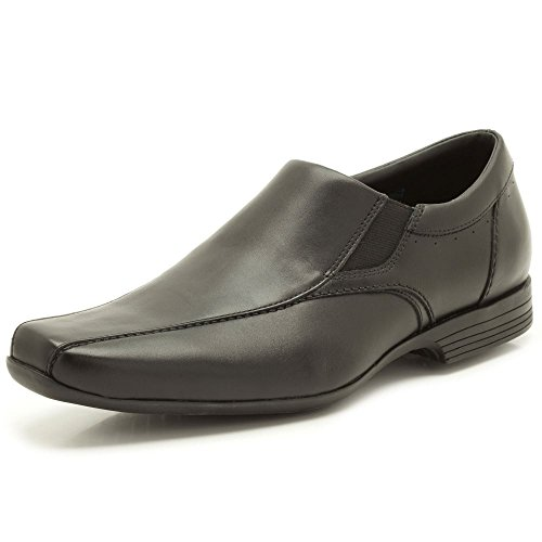 clarks-forbes-step-stivali-uomo-nero-nero-one-size-fits-all-nero-nero-46