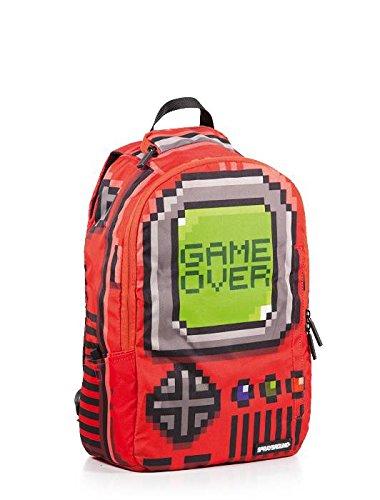 mag-sprayground-sprayground-pixels-game-over-red-backpack