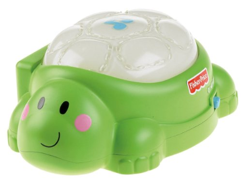fisher-price-go-n-glow-musical-turtle