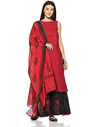 c462b61f4 BIBA Kurtis: Buy trendy BIBA Kurtis Online at Best Prices in India ...