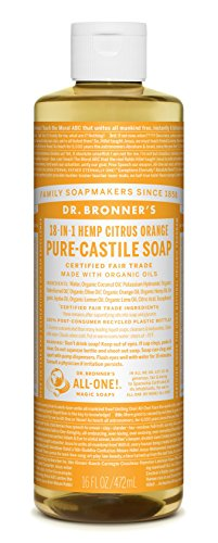 dr-bronners-liquid-soap-citrus-flussigseife-zitrus-orange-473-ml