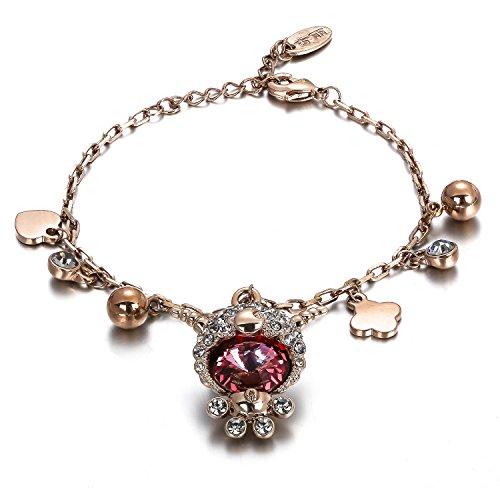 menton-ezil-18k-gold-plated-alloy-charm-pendant-bangle-bracelet-made-with-swarovski-crystal-jeweller