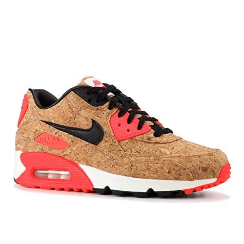 Nike Air Max 90 Anniversary Sports Training Shoes