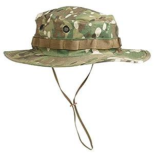 Tru-Spec hommes GI Boonie Hat Multicam
