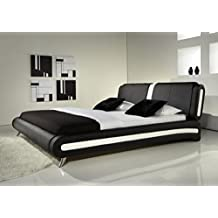 suchergebnis auf f r kingsize bett. Black Bedroom Furniture Sets. Home Design Ideas