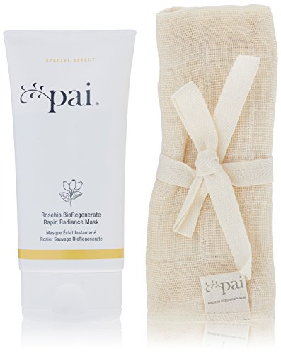 pai-skincare-organic-rosehip-bioregenerate-rapid-radiance-mask-75-ml
