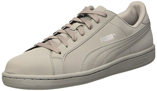 Puma Smash Buck Chaussure Tennis