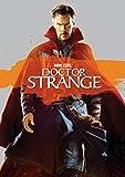 Doctor Strange (Theatrical Version)