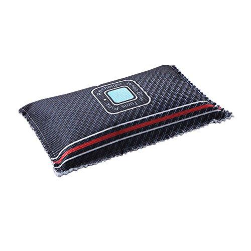 uftentfeuchter Auto Luftentfeuchter Durable Universal Bag Silikagel Trocken Auto Lufttrockner ()