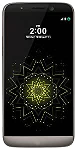 Surya G5001 Gold Series 4G VoLTe Not Supported Smartphone with 5-inch 2GB RAM and 16GB ROM
