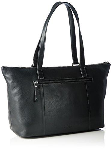 GERRY WEBERAndalucia Shopper - Borsa shopper Donna Nero (Black 900)
