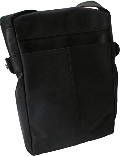 Dothebag raboison bag end-up Noir - 01 schwarz