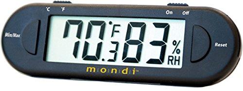 thermohygrometre-testeur-dhumidite-pour-serres-25-a-98-rh-mondi
