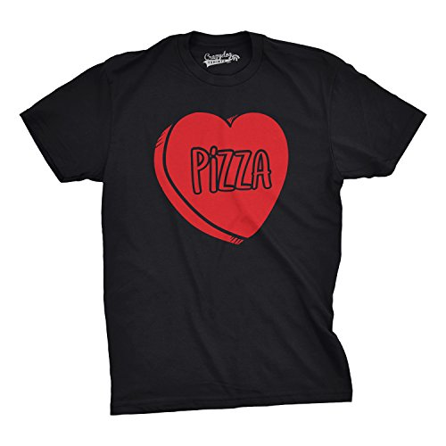 crazy-dog-tshirts-mens-pizza-candy-heart-funny-pizza-lovers-valentines-day-relationship-t-shirt-blac