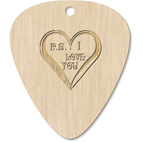 7-x-ps-i-love-you-engraved-guitar-picks-pendants-gp00006246