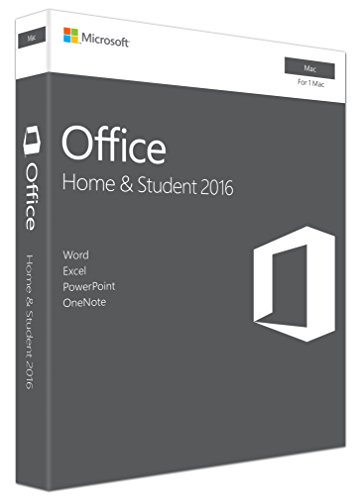microsoft-office-home-and-student-2016-mac
