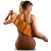 Thai Herbal Compress Wheat Bag Back Wrap Pain Relief Lumbar Relaxation Heat Hot Pad preisvergleich bei billige-tabletten.eu