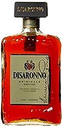 Disaronno Amaretto Likör (1 x 700 ml)