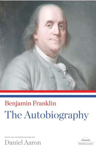 benjamin-franklin-the-autobiography-library-of-america