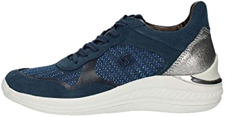 Gentiluomo   Signora Lumberjack SW44605 001 U51 scarpe da ginnastica Donna Garanzia di qualità e quantità Consegna veloce Prodotto generale | Sale Italia  | Uomini/Donne Scarpa