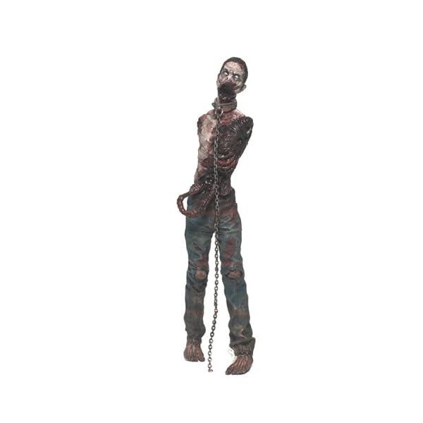 Walking Dead Comic Series 2 Michonne'S P 1