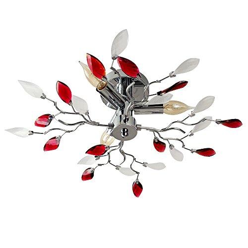 minisun-plafonnier-lustre-aux-3-branches-elegant-fini-en-chrome-avec-feuillage-decore-de-bijoux-acry