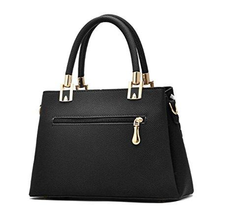 Borse Da Donna Borsa Da Viaggio Borsa Da Donna Borse Da Moda Borsa Shopping Shopping Bag Da Lavoro Ladies C