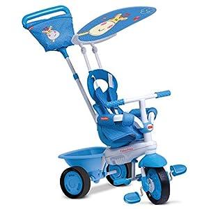 Smart Trike - Triciclo para niños (146-3733)