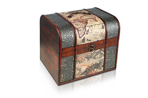 thunderdog-louisiana-gro-27x24x25-cm-truhe-holztruhe-schatzkiste-kiste-piratenkiste-box-hochzeit-geb