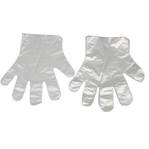 jardin-hogar-restaurante-barbacoa-servicio-fino-pe-guantes-desechables-50-pares