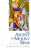 Ascent of Mount Sinai