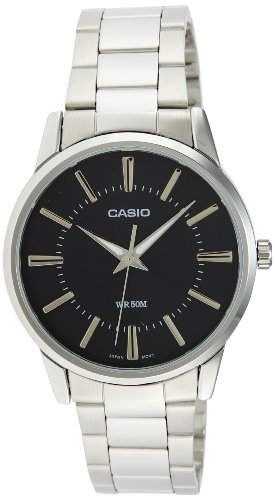 41oLZNaAmXL - Casio Enticer Mens MTP 1303D 1AVDF A492 watch
