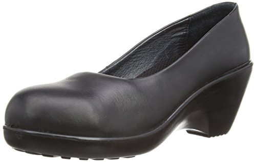 lavoro-womens-grace-safety-shoes-1133-black-5-uk-38-eu