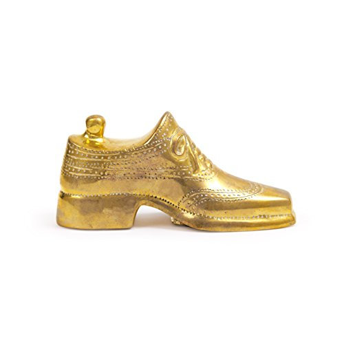 jonathan-adler-brass-shoe-bottle-opener