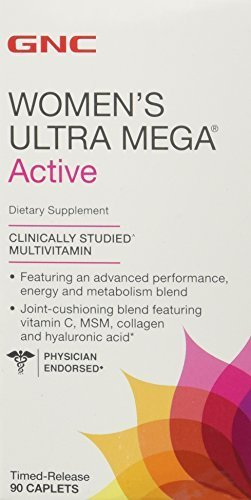 gnc-womens-ultra-mega-active-90-caplets-by-gnc-womens-ultra-mega