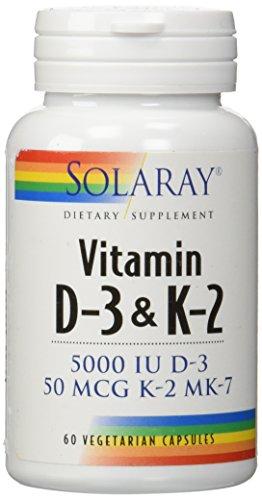 solaray-vitamine-d-3-k-2-60-capsules-vegetales