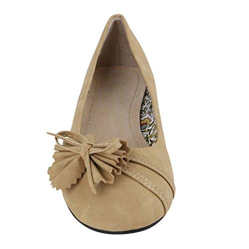diamantes Zapatos mujer ballet Boots de de para Paradise Classic de imitación 35ARjLq4