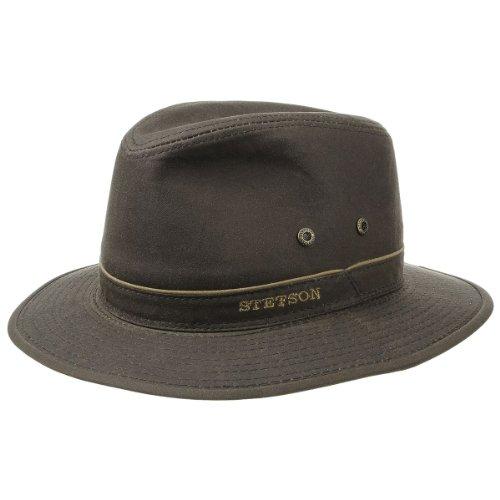 traveller-waxed-cotton-avasun-by-stetson-l-58-59-marron-oscuro-